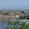 FZ50<br /> Budapest Panorama - Pest point of view.<br /> Photos taken on the heights of Buda.