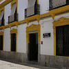 Cordoba - Cordoue<br /> - F5.6 - 1/400 - 41mm - 100 ISO