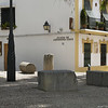 Cordoba - Cordoue<br /> - F5.6 - 1/200 - 67mm - 100 ISO