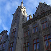 Bruges<br /> - RAW <br /> - F4.5 - 1/200 - 35 mm - 100 ISO