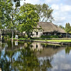 "Giethoorn-""la Venise verte"" - The Dutch Green Venice<br /> FZ50 - f/5.6 - 1/250 - 45 mm - 100 iso - -33/100 EV"