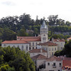 Sintra<br /> - F5.6 - 1/200 - 96mm - 100 ISO