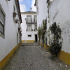 Obidos<br /> - F6.3 - 1/80 - 35mm - 100 ISO