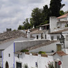 Obidos<br /> - F8.0 - 1/500 - 92mm - 100 ISO