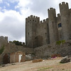 Obidos<br /> - F8.0 - 1/400 - 41mm - 100 ISO