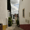 Obidos<br /> - F8.0 - 1/500 - 35mm - 100 ISO