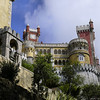 Sintra<br /> - F5.6 - 1/640 - 61mm - 100 ISO
