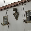 Obidos<br /> - F6.3 - 1/400 - 98mm - 100 ISO