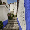 Obidos<br /> - F7.1 - 1/400 - 35mm - 100 ISO