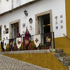 Obidos<br /> - F5.6 - 1/320 - 54mm - 100 ISO