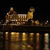 FZ50 - Thermal Bath Gellert - Budapest<br /> - f/3.6 - 0.625s - 113 mm - 100 ISO - 0 EV