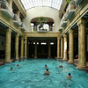 FZ50 - Thermal Bath Gellert - Budapest<br /> f/2.8 - 1/250 - 35 mm - 100 ISO - O EV