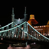 FZ50 - Liberty Bridge - Budapest<br /> - f/3.6 - 0.5s - 158 mm - 100 ISO - 0 EV