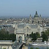 FZ50<br /> Budapest Panorama - Pest point of view.<br /> Photos taken on the heights of Buda.<br /> <br /> 3982 x 368 - 1.23 Mb