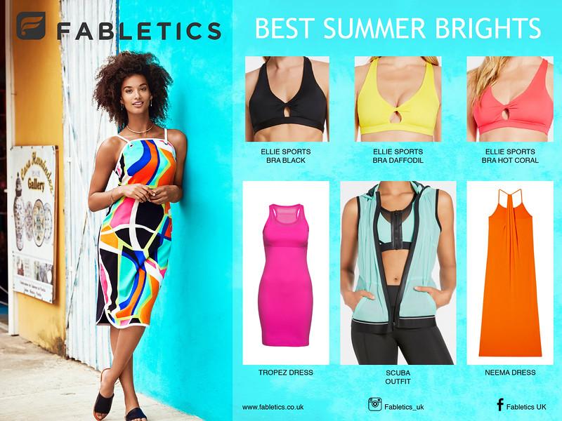 Fabletics_template_Best_Summer_Brights_UK
