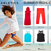 Fabletics_american_summer_UK