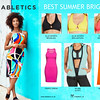 Fabletics_template_Best_Summer_Brights_UK