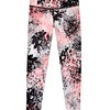 FLFLAT_MAR17_Salar Legging Grafitti Paint_173
