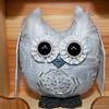 """Owl Pal """"Air"""""""