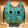 "Owl Pal ""Water"""