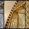 Big Wheel, Brisbane Qld Ekka 2007