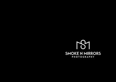Smoke N Mirrors Photography