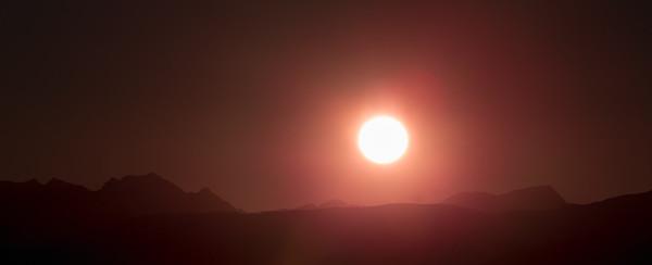 2030 objectif Mars