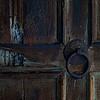 Pandora's door