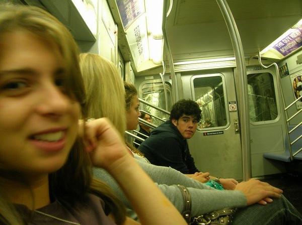 """""""more subway"""""""