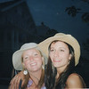 """lurke and kemmerslut....love the hats""<br /> <br /> Lindsey Burke: 8:51pm on July 18th, 2006: wat a sexy hat im wearing haha"