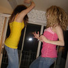 Casey Feldman:  HAHHA my hair looks sooo big<br /> May 20, 2007 at 1:38pm ·