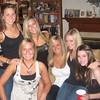 """family portrait""<br /> <br /> In this photo: Julianna Jeffers, Jayme Richards, Melissa Moritz, Nicole Duffy, Casey Feldman and Amber Staska"