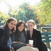 Brooke: The Boston Commons, this was such a fun trip up to visit Callie in Boston with Casey.