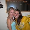 Danielle Dizebba: aww cute :) (9-7-08 at 4:11pm)