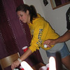 """""""good times with danielle...my beer pong partner for life""""<br /> <br /> Danielle Dizebba: haha aww yess! we gotta be reunite again casey! (9-7-08 at 4:09pm)"""