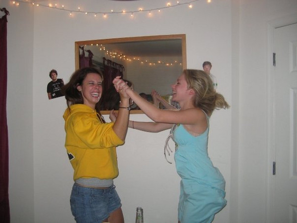 Danielle Dizebba: aw i loved this, ha i miss my dance partner :(  (9-7-08 at 4:13pm)