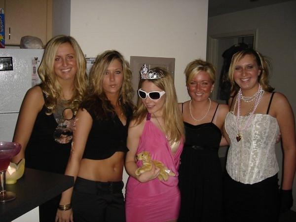 "<a href=""http://caseyfeldman.smugmug.com/Facebook-Albums-2006-to-2009/Facebook-2008/Winter/Party-Like-A-RockstarAmber-FB/i-RKGjcg3""> Album: Party Like A Rockstar </a>"