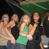 "<a href=""http://caseyfeldman.smugmug.com/Facebook-Albums-2006-to-2009/2006/Night-Out-10-25-06""> Album: Night Out!</a>"