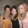 "<a href=""http://caseyfeldman.smugmug.com/Facebook-Albums-2006-to-2009/2007-Facebook/Spring-Things-March-6-30/i-wq9X8KV""> Album: ""Cosmo Scene, Cupcakes and Spring""</a>"