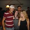 "<a href=""http://caseyfeldman.smugmug.com/Facebook-Albums-2006-to-2009/2007-Facebook/Matts-Surprise-Party-Amber-10/i-g6PxNqH""> Album: ""Matt's Surprise Party!"" &gt;</a>"