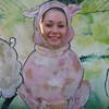 "<a href=""http://caseyfeldman.smugmug.com/Facebook-Albums-2006-to-2009/Facebook-2008/Mixed-dates-fall-07/Olddd-pics-fall-07puerto-rico/i-v3FFzf8""> Album, ""olddd pics-- fall '07""</a>"
