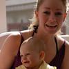 "<a href=""http://caseyfeldman.smugmug.com/Facebook-Albums-2006-to-2009/Facebook-2008/Summer-08/Summer-family-things-08/i-M9Jw3zk""> Album: ""Summer/ family things 08""</a>"