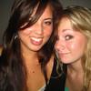 "<a href=""http://caseyfeldman.smugmug.com/Facebook-Albums-2006-to-2009/Facebook-2008/Fall-08-Sept-Dec/Callies-visit-cassies-birthday/i-jqwbfgK""> Album: Callie's Visit/ Cassie's Birthday/ SADIE!!!!</a>"