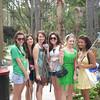 """<a href=""""http://caseyfeldman.smugmug.com/Facebook-Albums-2006-to-2009/Facebook-2008/Winter/South-Carolina-2/i-dsvFpK5""""> Album, """"South Carolina 2""""</a>"""