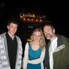 """From the album <a href=""""http://caseyfeldman.smugmug.com/Facebook-Albums-2006-to-2009/2009/Disney/10981506_eMsVc#728308008_gjJcZ"""">Disney & Ft. Lauderdale 1/09 </a>.  For a description of our trip and to see photos of Casey, go to mom's album,   <a href= """"http://caseyfeldman.smugmug.com/Travel-Family-Vacations/Disney-Ft-Lauderdale-109/9209402_7NVYV#613983487_oWChi""""> Disney & Ft. Lauderdale 1/09, </a>inside the """"The Travel- Family Vacations"""" category."""