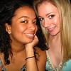 "From the album <a href=""http://caseyfeldman.smugmug.com/Facebook-Albums-2006-to-2009/2009/WARMTH-OBSERVER-DINNER/10484230_Ezsqb#727430483_F9ARe"">WARMTH + OBSERVER DINNER= HAPPINESS - April 09' </a>"