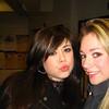 "From the album <a href=""http://caseyfeldman.smugmug.com/Facebook-Albums-2006-to-2009/2009/Back-to-NYC-Roomies-Jobs-and/10492069_hZBos#728134253_so6FY""> ""Back to NYC: Roomies, ... Jobs, and Australians"" Jan.09'</a>"