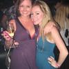 """From the album <a href=""""http://caseyfeldman.smugmug.com/Facebook-Albums-2006-to-2009/2009/Spring-Break-09-Ft-Lauderdale/10488785_xg7sU#698715499_p4H4u"""">Spring Break 09' - Ft. Lauderdale - Mar. 09'</a>"""
