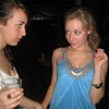 "Album:<a href=""http://caseyfeldman.smugmug.com/Facebook-Albums-2006-to-2009/2009/Roomies/11314703_PUxvj#727144694_Ech7Z""> ""Roomies &amp; Friends Together For Christina's Birthday"" (June 17, 2009)</a>"