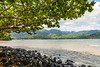 Kauai Princeville